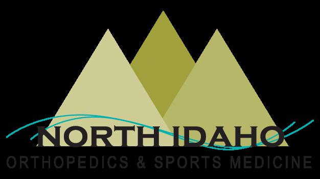 North Idaho Orthopedics & Sports Medicine