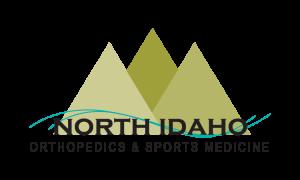 North Idaho Orthopedic Logo