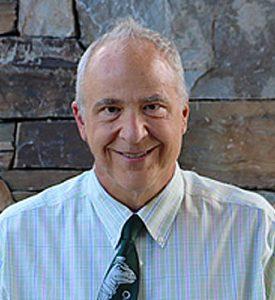 Dr. Michael DiBenedetto