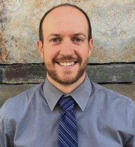 Dr. Michael Schicker