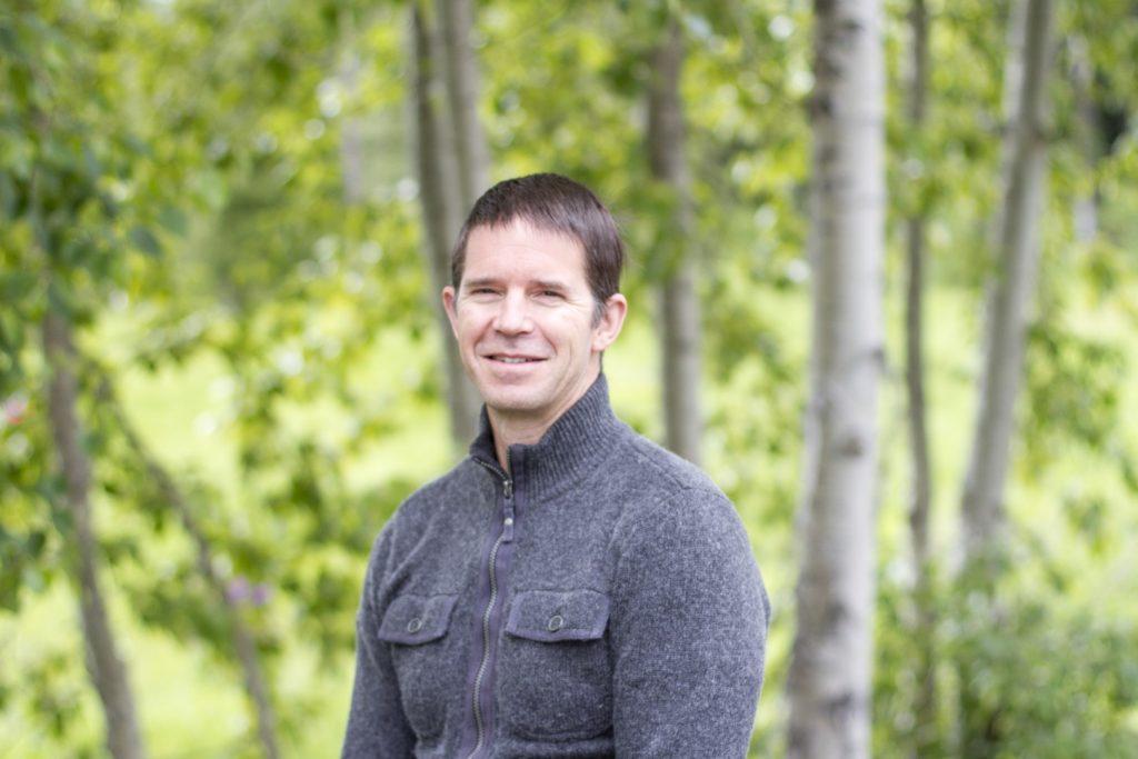 Image of Travis Taylor, ARNP, FNP, RNFA at North Idaho Orthopedics and Sports Medicine
